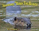 The Adventures of Buddy the Beaver: Mystery of the Missing Friends, , 0984421882
