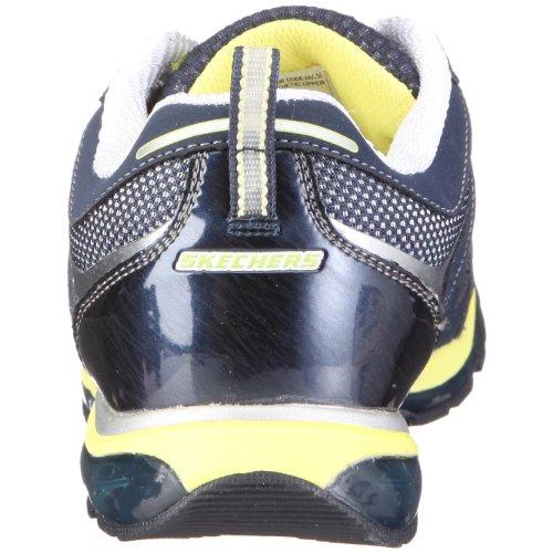 Skechers Sport Dames Revv Air Sneaker Marine