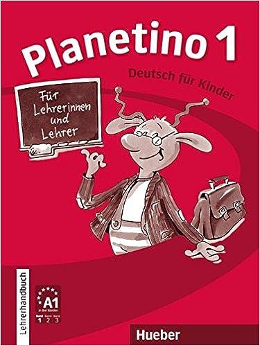 1 ebook planetino arbeitsbuch