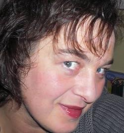 Gabi Büttner
