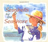 Seashells by the Seashore, Marianne Collins Berkes, 1584690356
