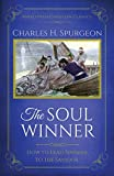 The Soul Winner (Updated Edition): How to Lead