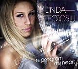 Linda Teodosiu - Reprogram My Heart