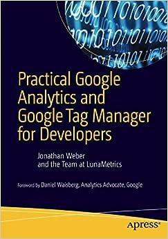 Descargar Practical Google Analytics And Google Tag Manager For Developers Epub