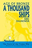 Age Of Bronze Vol. 1: A Thousand Ships