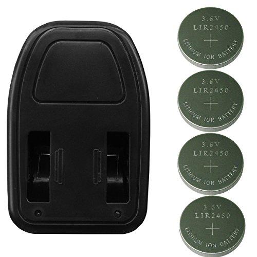 Sony 3V Lithium CR2032 Battery