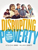 #5: Disrupting Poverty: Five Powerful Classroom Practices