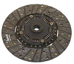 RAM Clutches 210 Clutch Disc