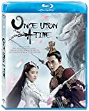 Once Upon a Time [Blu-ray]
