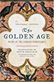 The Golden Age, , 0393329917