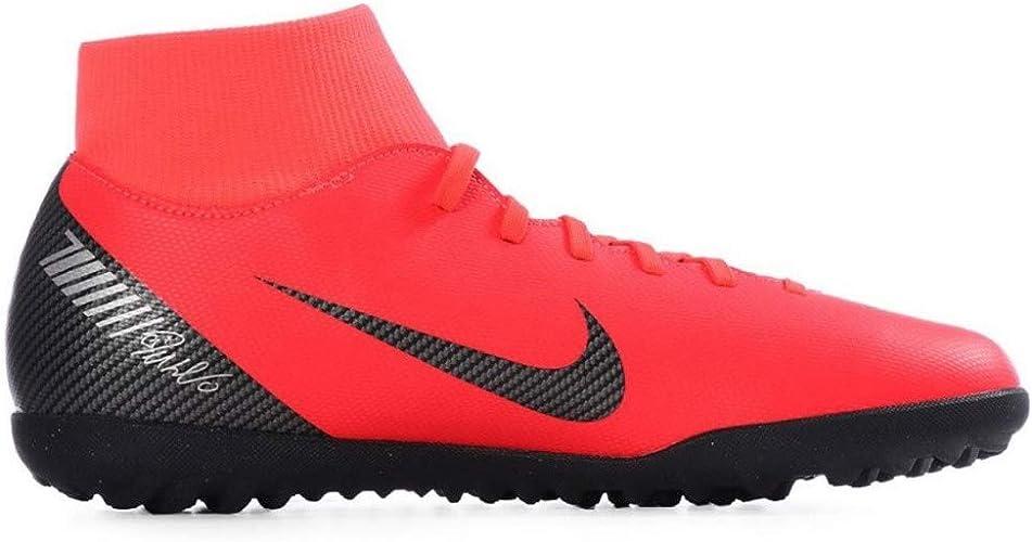 Nike - Superfly 6 Club CR7 TF