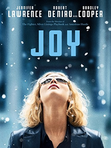 Joy (2015) (Movie)