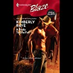 A Body to Die For | Kimberly Raye