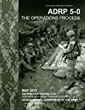 british army field manuals and doctrine publications