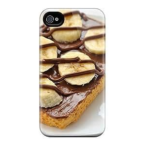 Iphone 4/4s Case Cover Skin : Premium High Quality Swich Case
