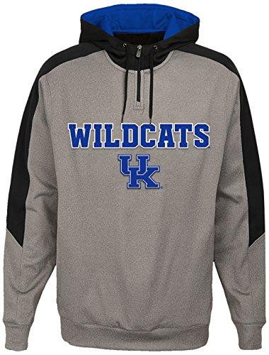 Kentucky Wildcats Jackets (NCAA Kentucky Wildcats Youth Boys