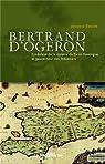 Bertrand d'Ogeron (1613-1676) par Ducoin