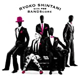 Ryoko Shintani With Pbb - Mini Album (CD+DVD) [Japan CD] LACA-15235