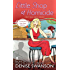 Little Shop of Homicide: A Devereaux's Dime Store Mystery