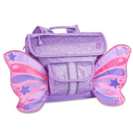 bixbee-little-girls-sparkalicious-butterflyer-backpack