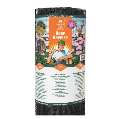 Easy Gardener Barrier Protects Protected product image
