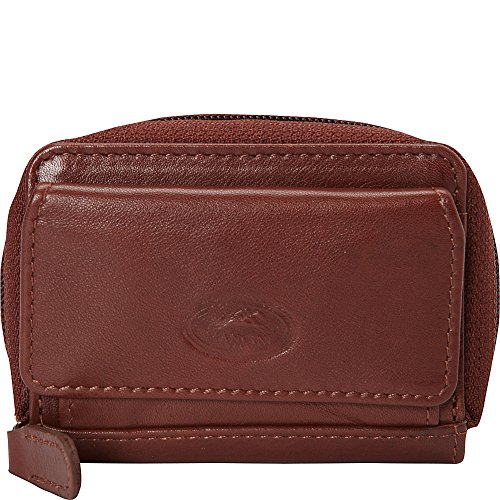 mancini-leather-goods-rfid-secure-accordion-credit-card-case-cognac