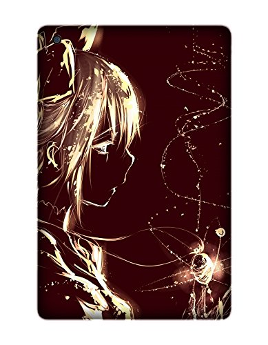 top-ultra-thin-anime-mahou-shoujo-taisen-tpu-soft-case-cover-skin-for-ipad-pro-129
