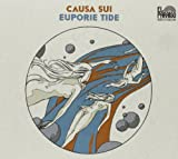 Euporie Tide by Causa Sui (2013-08-20)