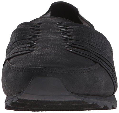 Easy Synthetic Black Combo Shoe Walking Women's Spirit Lehni3 qqHzwgA