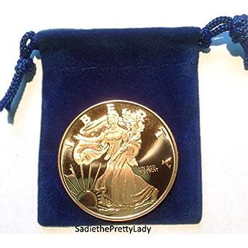 Bullion Precise Year Of The Dragon 1 Oz Copper Rounds .999 Mint Fresh Ingots