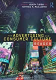The Advertising and Consumer Culture Reader Pdf
