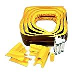 UltraTech 8640 14 Piece Ultra-Berm Builder Kit