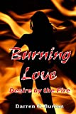 Burning Love, Darren G. Burton, 1492249432