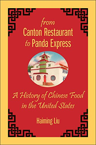 from-canton-restaurant-to-panda-express-a-history-of-chinese-food-in-the-united-states-asian-america