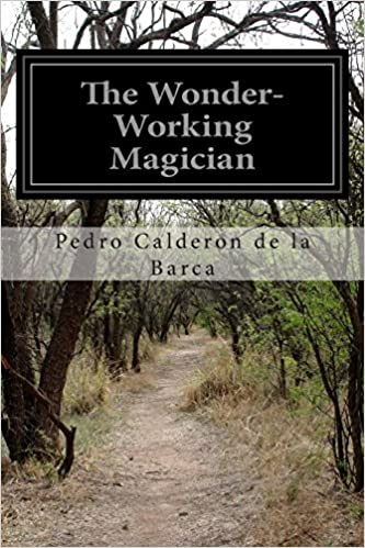 Book The Wonder-Working Magician