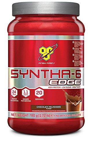 edge shakes - 9