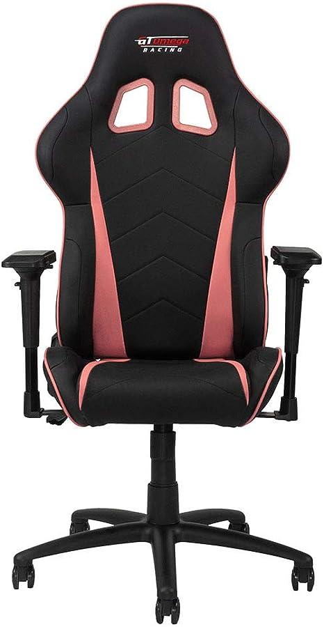 """Lot de 2 fauteuil Booster renforcer 4/"""" haute coussins"""