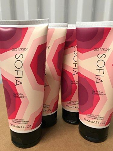 Sofia Skin Care - 7
