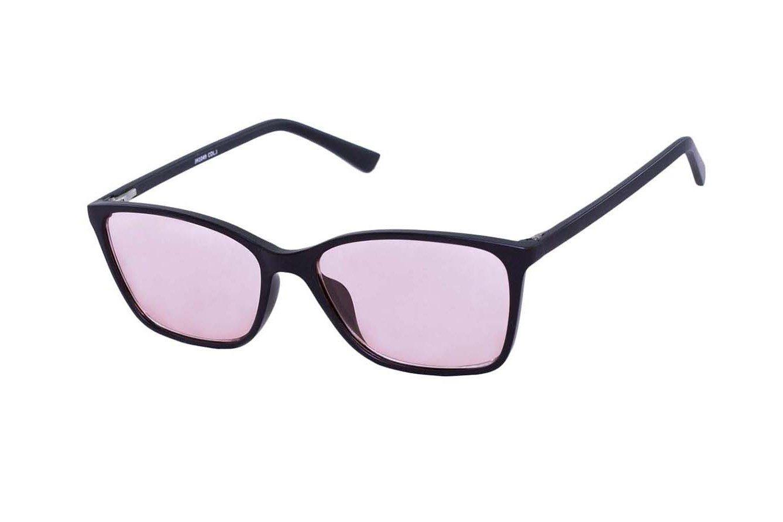 Axon Optics JURA - Migraine Glasses for Migraine Relief and Light Sensitivity Relief