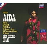 Aida Comp (Ital)