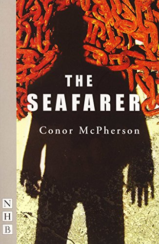 The seafarer nhb modern plays kindle edition by conor mcpherson the seafarer nhb modern plays by mcpherson conor fandeluxe Gallery
