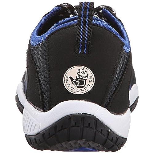 4d6029556914 Body Glove Men s Dynamo Rapid Water Shoe 30%OFF - sgacog.org
