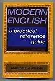 Modern English 9780135940020