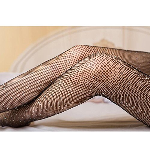 Embroidered Jewel - Embroidered Pastel Flowery Fishnets tights, Thin nude wedding lingerie for the bride and bridesmaid. (Style M)