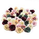 Fake-flower-heads-in-bulk-Wholesale-for-Crafts-Peony-Flower-Head-Silk-Artificial-Flower-Wedding-Decoration-DIY-Party-Birthday-Home-Decor-Garland-Craft-Flower-30pcslot-45cm