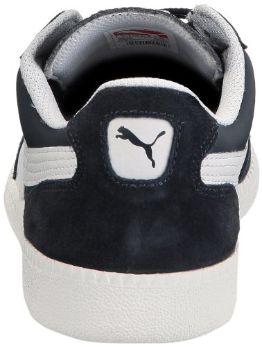 Puma IT - Zapatillas deportivas para niños Blu - Bianco