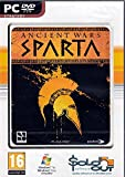 Ancient Wars: Sparta - PC