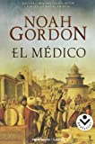 El médico: Ed. Bolsillo Lujo Rocabolsillo Bestseller