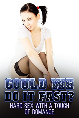Can we do sex in fast