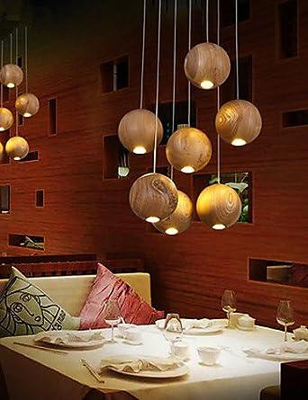 Ampoule Lampe Suspendue Incluse Gxs Style Avec Lanterne Mini QCsdxthr
